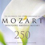 Maestro Nobile -Mozart