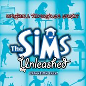 The Sims: Unleashed (Soundtrack)