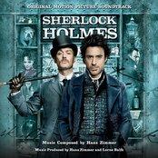 Sherlock Holmes: Original Motion Picture Soundtrack