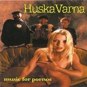 Music For Pornos