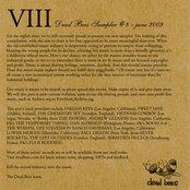 Dead Bees label sampler #8