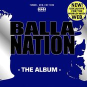 Ballanation (The First Album)