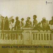 Beats & The Abstract Truth