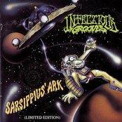 Sarsippius' Ark