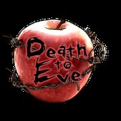 Death To Eve