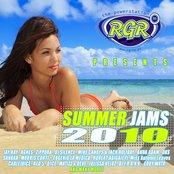 RGR FM Summerjams 2010