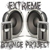 Extreme Bounce Project Vol.1
