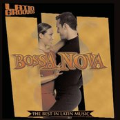 Latin Grooves - Bossa Nova