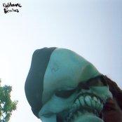Nightmare Beaches EP