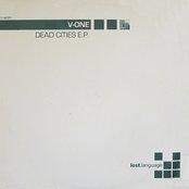 Dead Cities EP