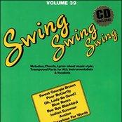 Volume 39: Swing Swing Swing