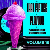 That Fifties Flavour Vol 16