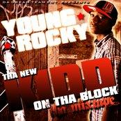 Tha New Kidd On Tha Block