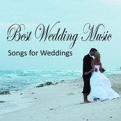Best Wedding Music - Songs for Weddings