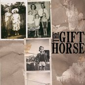 The Gifthorse