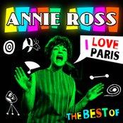 I Love Paris - The Best Of