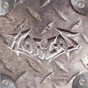 Horcas