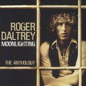 Moonlighting: The Anthology