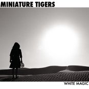 White Magic Ep