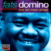 The Fat Man Sings