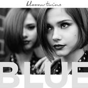 Cover artwork for Blue