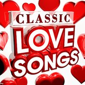 Classic Love Songs - The 30 Best Ever Love Songs of all time (Valentines)
