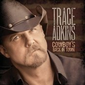 Cowboy's Back In Town (Deluxe Edition)