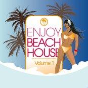Enjoy Beach House, Vol. 1