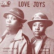 Lovers Rock Reggae Style