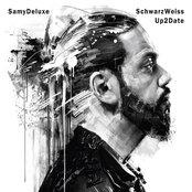 SchwarzWeiss - Up2Date