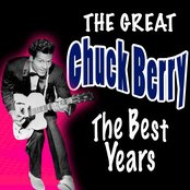 The Great Chuck Berry, Vol. 1