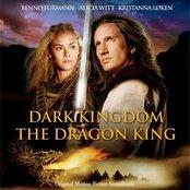 Dark Kingdom: The Dragon King - Soundtrack