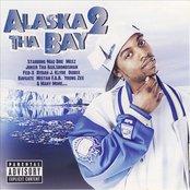 Alaska 2 Tha Bay