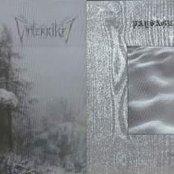 Schnee/Das Winterreich