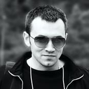 Oleg Melnychuk