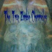 The True Zombie Chronicles Soundtrack pt1