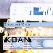 Prana & Drum