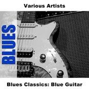 Blues Classics: Blue Guitar