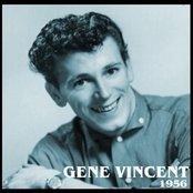 Gene Vincent d311fe2e75e745aeadeb46c8a0c9565f