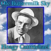 Ole Buttermilk Sky
