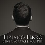 Cover artwork for Senza Scappare Mai Più