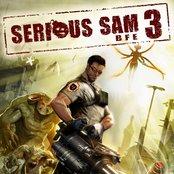Serious Sam III