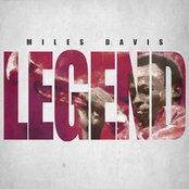Legend - Miles Davis -  80 Classic Tracks