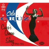 Cuba's Queen Of Song (1950-1965)