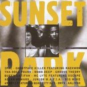 Sunset Park (Original Motion Picture Soundtrack)