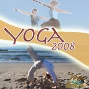 Yoga 2008 From Meditation To Pilates Fitness To Flexibility