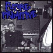 FP Files Volume 2