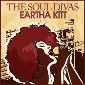 The Soul Divas