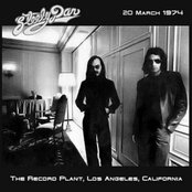 Live At The Record Plant (KMET) 03-20-74