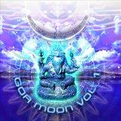 Goa Moon